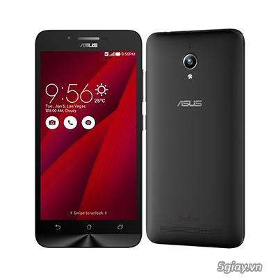 MobiPhone(m360.vn) - Giảm Giá 50% Smartphone tất cả hệ thống siêu thị trên toàn quốc - 20