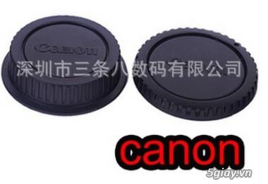Phụ kiện máy ảnh  - Đồ chơi độc - 3