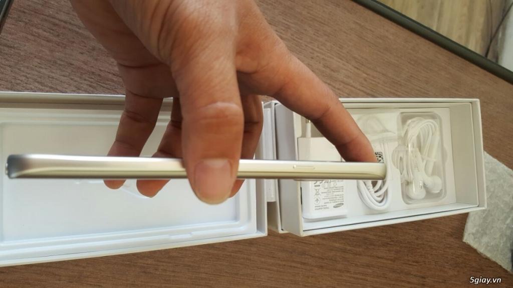 sale off SAMSUNG NOTE 5, S6 edge , A7 2016, NOTE 4, NOTE 3, LG 3 hàng quốc Pin zin các dòng samsung - 8