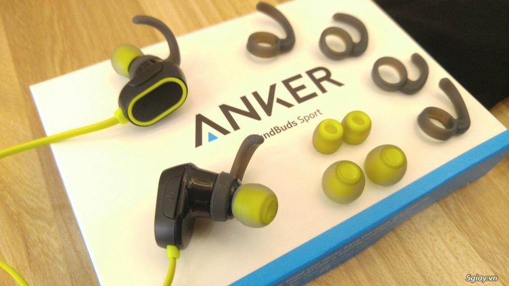 Phukien.com- Chuyên đồ công nghệ chính hãng Anker, Xiaomi, Elecom, Logitech giá tốt. - 47