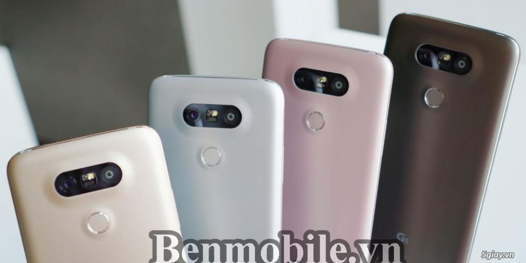 BENMOBILE Chuyên Sỉ Lẻ SMARTPHONE GIÁ TỐT NHẤT THỊ TRƯỜNG!!! IPHONE-IPAD-SAMSUNG-LG-HTC-SONY - 3