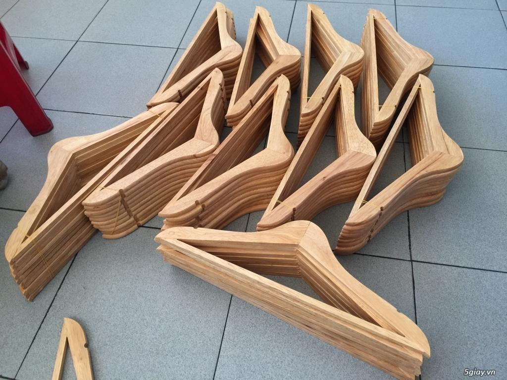 shop manocanh treo , móc áo nhung, inoc, gỗ, nhựa đủ loại dành cho shop & gia đình - 33