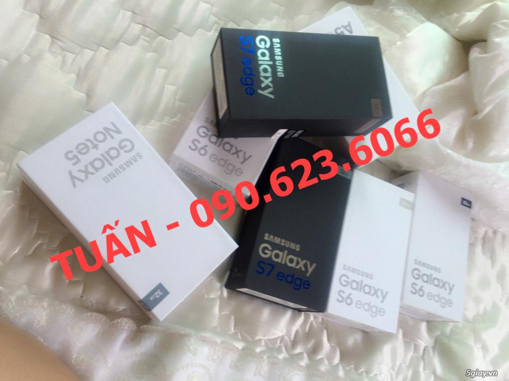 [HCM] Phân phối Smartphone HÀN QUỐC cho anh em Cửa hàng !!! giá bao tốt - 7