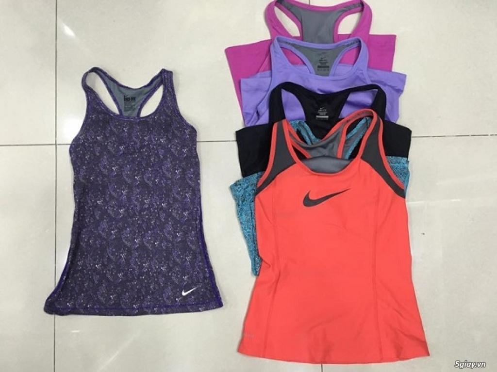 Chuyên Nike,Adidas,Levi's,Puma,Lacoste,Guess ,CK,Armani...Việt Nam - Cambodia XK - 19