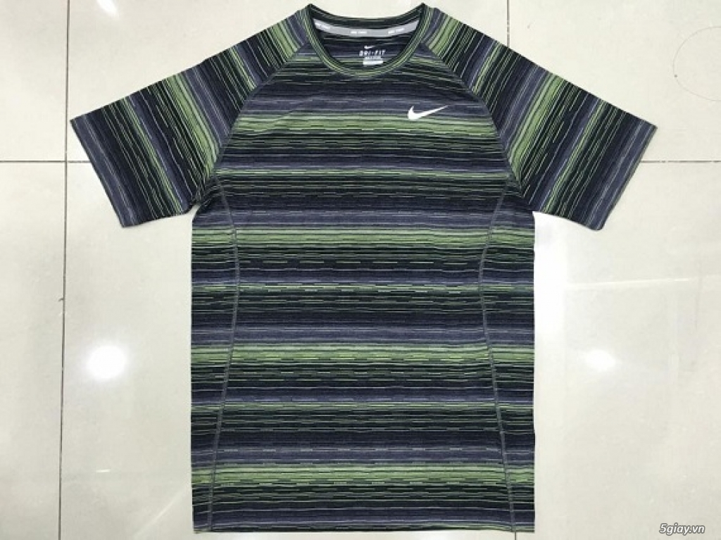 Chuyên Nike,Adidas,Levi's,Puma,Lacoste,Guess ,CK,Armani...Việt Nam - Cambodia XK - 48