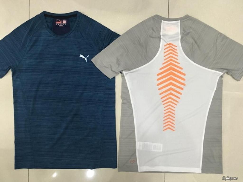 Chuyên Nike,Adidas,Levi's,Puma,Lacoste,Guess ,CK,Armani...Việt Nam - Cambodia XK - 25