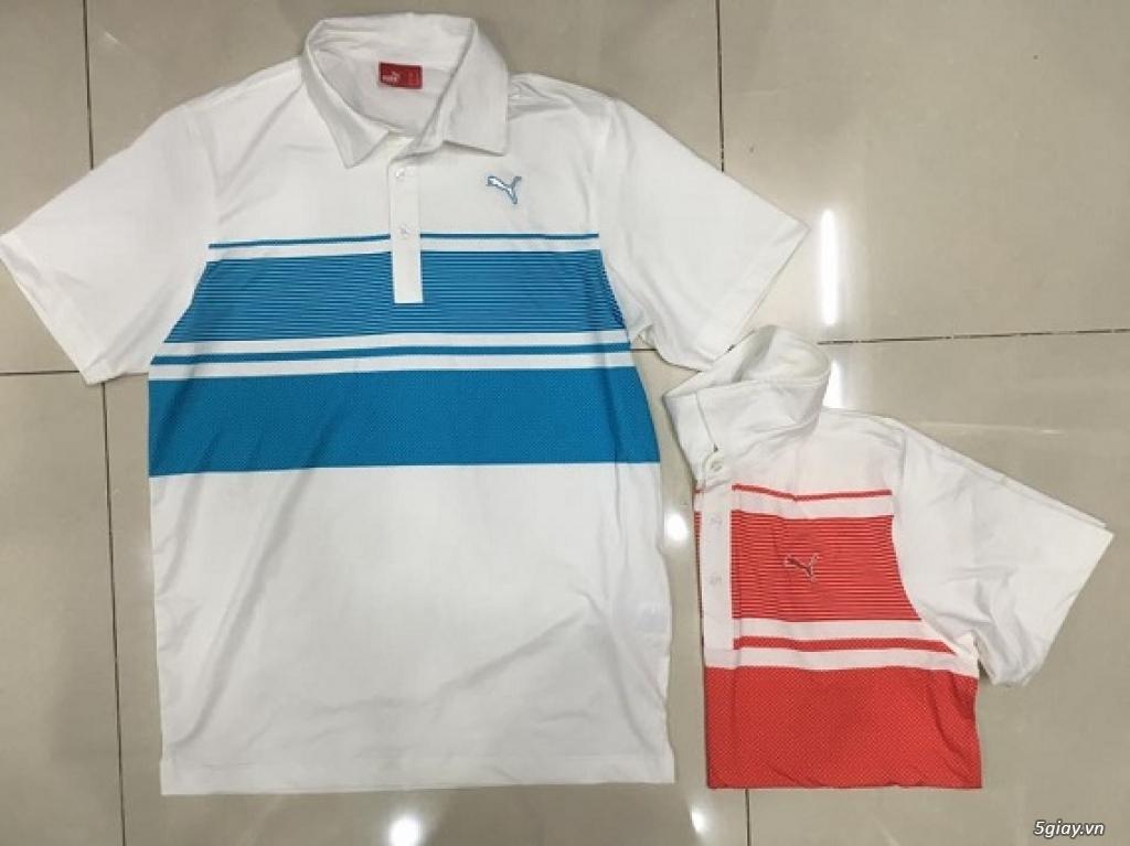 Chuyên Nike,Adidas,Levi's,Puma,Lacoste,Guess ,CK,Armani...Việt Nam - Cambodia XK - 39