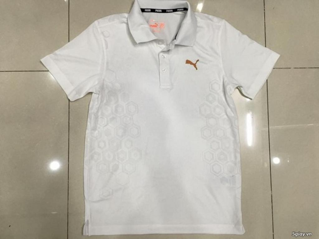Chuyên Nike,Adidas,Levi's,Puma,Lacoste,Guess ,CK,Armani...Việt Nam - Cambodia XK - 41