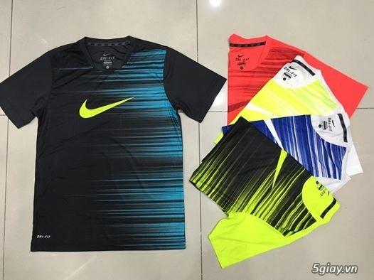 Chuyên Nike,Adidas,Levi's,Puma,Lacoste,Guess ,CK,Armani...Việt Nam - Cambodia XK - 12
