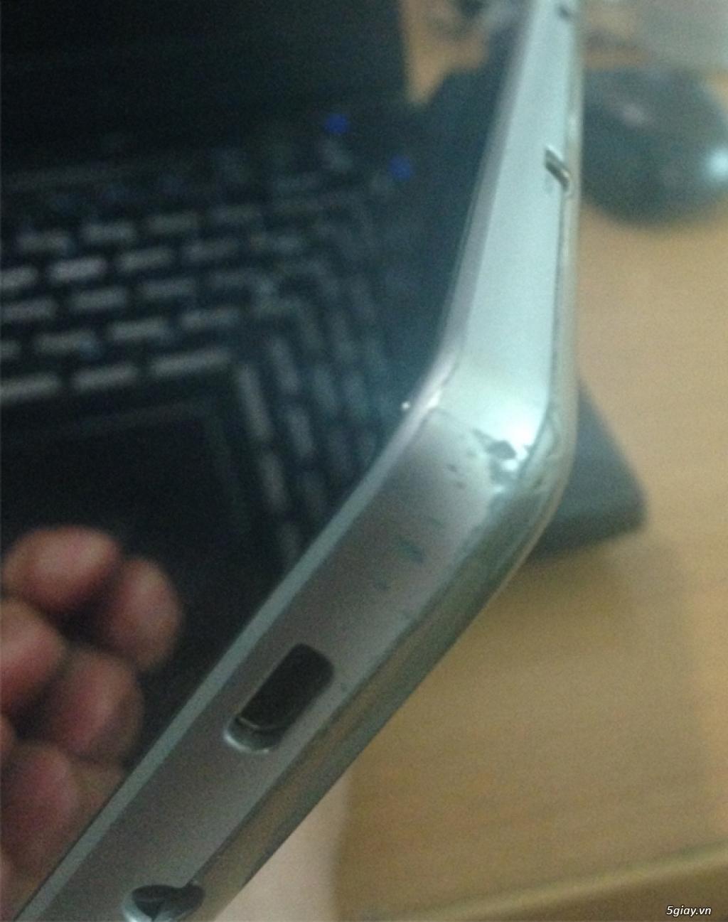 Bán máy tính bảng Acer Iconia A1-811 - 2