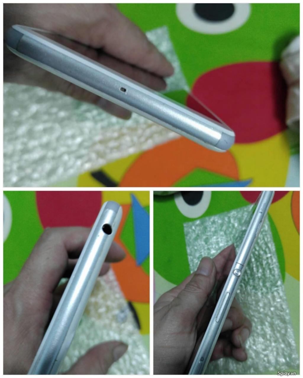 Cần bán điện thoại Sony Xperia C4 Dual (E5333) - 4