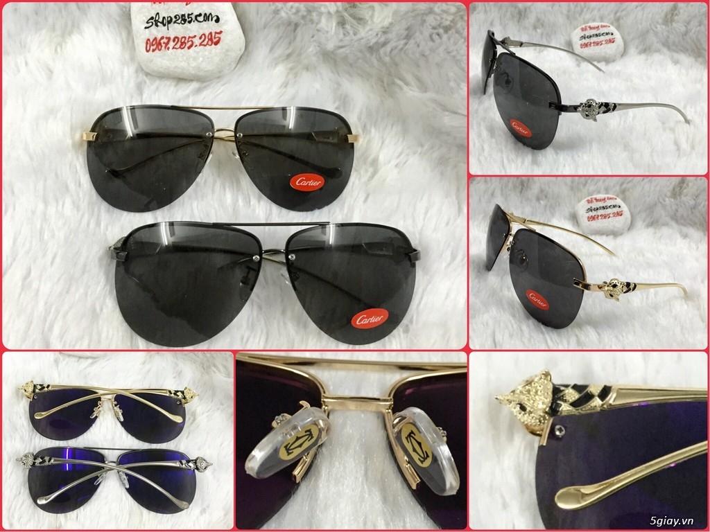 STORE285 - Thời trang VNXK: Áo thun, áo sơ mi,... đơn giản phù hợp mọi đối tượng giá chỉ 150k - 280k - 7