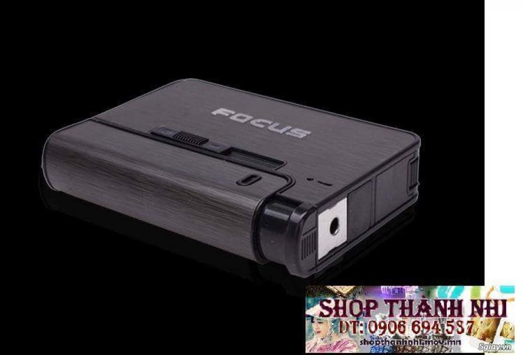 Shop Thành Nhi phân phối sỉ lẻ các loại điện thoại, phụ kiện điện tử đẹp và độc giá tốt nhất - 11