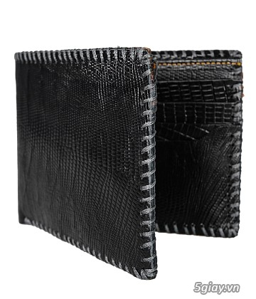 Khai Trương Shop Bóp Ví, Thắt Lưng Da Leather Wolrd Big Sale 30% - 39