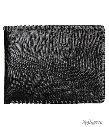 Khai Trương Shop Bóp Ví, Thắt Lưng Da Leather Wolrd Big Sale 30% - 40