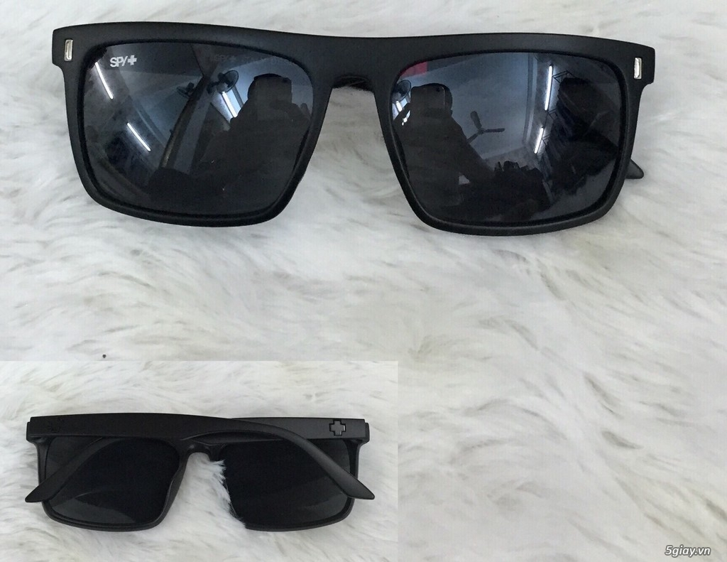 STORE285 - Thời trang VNXK: Áo thun, áo sơ mi,... đơn giản phù hợp mọi đối tượng giá chỉ 150k - 280k - 37