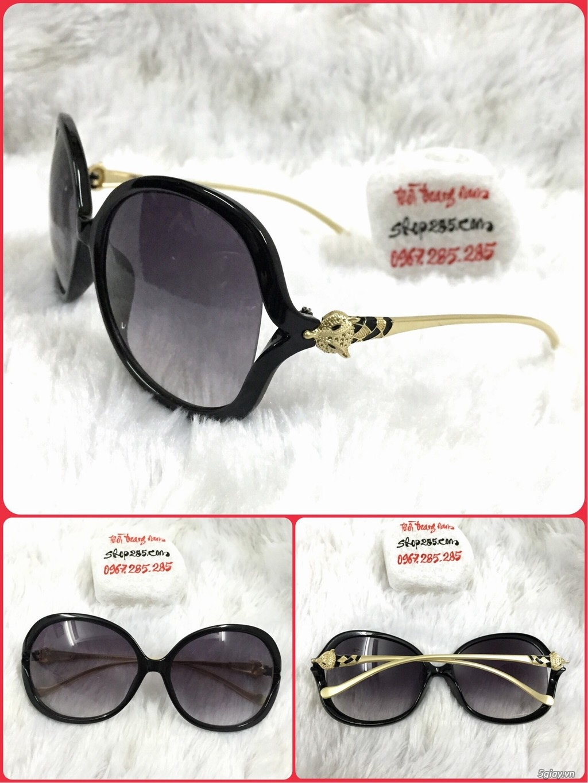 STORE285 - Thời trang VNXK: Áo thun, áo sơ mi,... đơn giản phù hợp mọi đối tượng giá chỉ 150k - 280k - 6