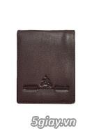 Khai Trương Shop Bóp Ví, Thắt Lưng Da Leather Wolrd Big Sale 30% - 22