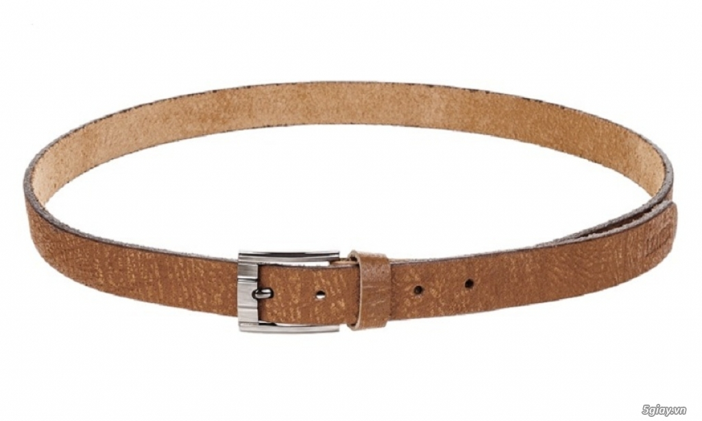 Khai Trương Shop Bóp Ví, Thắt Lưng Da Leather Wolrd Big Sale 30% - 42