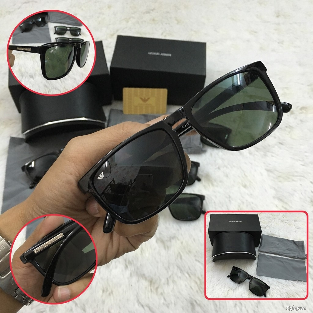 STORE285 - Thời trang VNXK: Áo thun, áo sơ mi,... đơn giản phù hợp mọi đối tượng giá chỉ 150k - 280k - 30