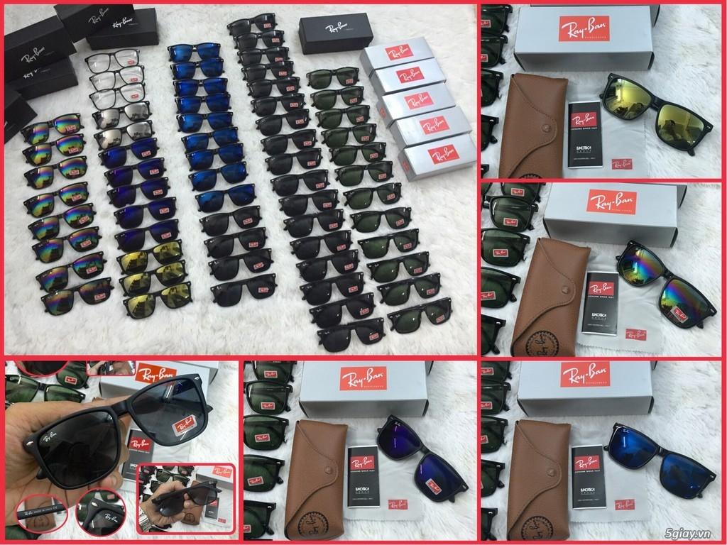 STORE285 - Thời trang VNXK: Áo thun, áo sơ mi,... đơn giản phù hợp mọi đối tượng giá chỉ 150k - 280k - 11