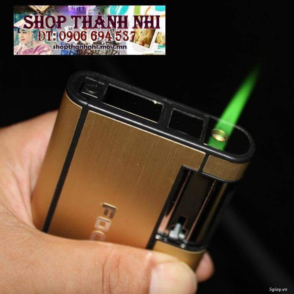 Shop Thành Nhi phân phối sỉ lẻ các loại điện thoại, phụ kiện điện tử đẹp và độc giá tốt nhất - 12