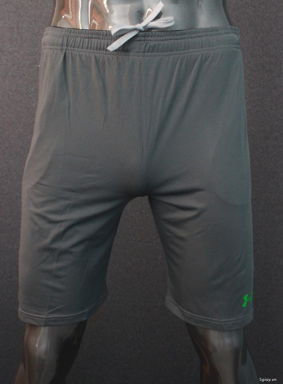Chuyên cung cấp quần áo thể thao Adidas,Nike,Under Armour,Puma...trên Toàn Quốc giá xưởng - 37