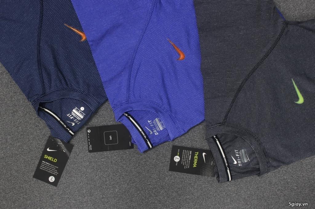 Chuyên cung cấp quần áo thể thao Adidas,Nike,Under Armour,Puma...trên Toàn Quốc giá xưởng - 18
