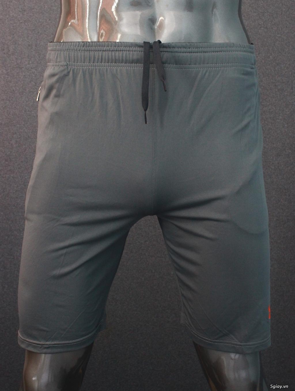 Chuyên cung cấp quần áo thể thao Adidas,Nike,Under Armour,Puma...trên Toàn Quốc giá xưởng - 36