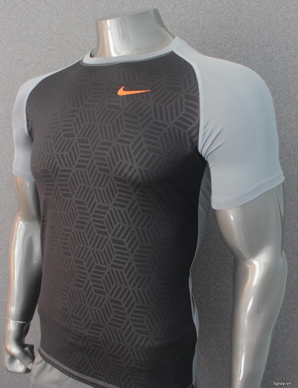 Chuyên cung cấp quần áo thể thao Adidas,Nike,Under Armour,Puma...trên Toàn Quốc giá xưởng - 33