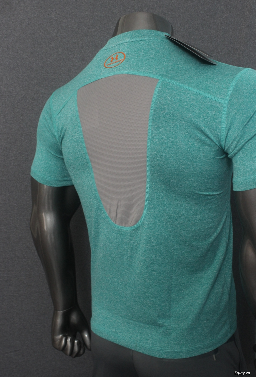 Chuyên cung cấp quần áo thể thao Adidas,Nike,Under Armour,Puma...trên Toàn Quốc giá xưởng - 29