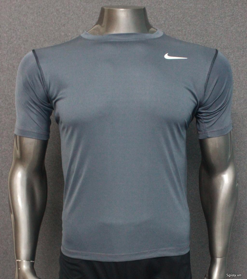 Chuyên cung cấp quần áo thể thao Adidas,Nike,Under Armour,Puma...trên Toàn Quốc giá xưởng - 3