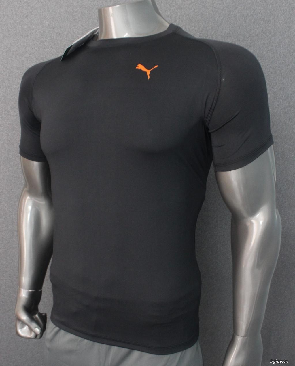 Chuyên cung cấp quần áo thể thao Adidas,Nike,Under Armour,Puma...trên Toàn Quốc giá xưởng - 43