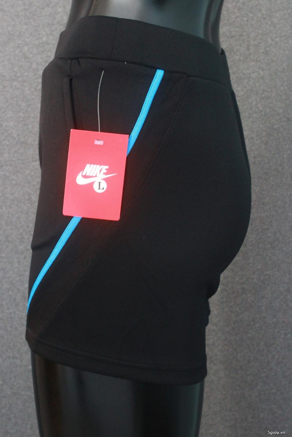 Chuyên cung cấp quần áo thể thao Adidas,Nike,Under Armour,Puma...trên Toàn Quốc giá xưởng - 9