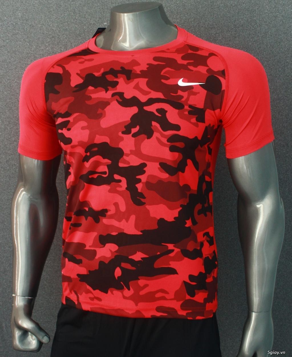 Chuyên cung cấp quần áo thể thao Adidas,Nike,Under Armour,Puma...trên Toàn Quốc giá xưởng - 10