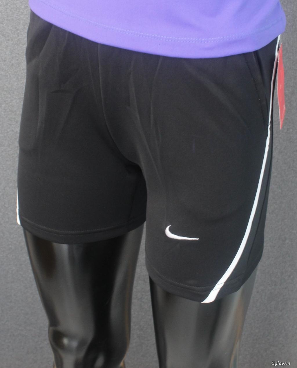 Chuyên cung cấp quần áo thể thao Adidas,Nike,Under Armour,Puma...trên Toàn Quốc giá xưởng - 12