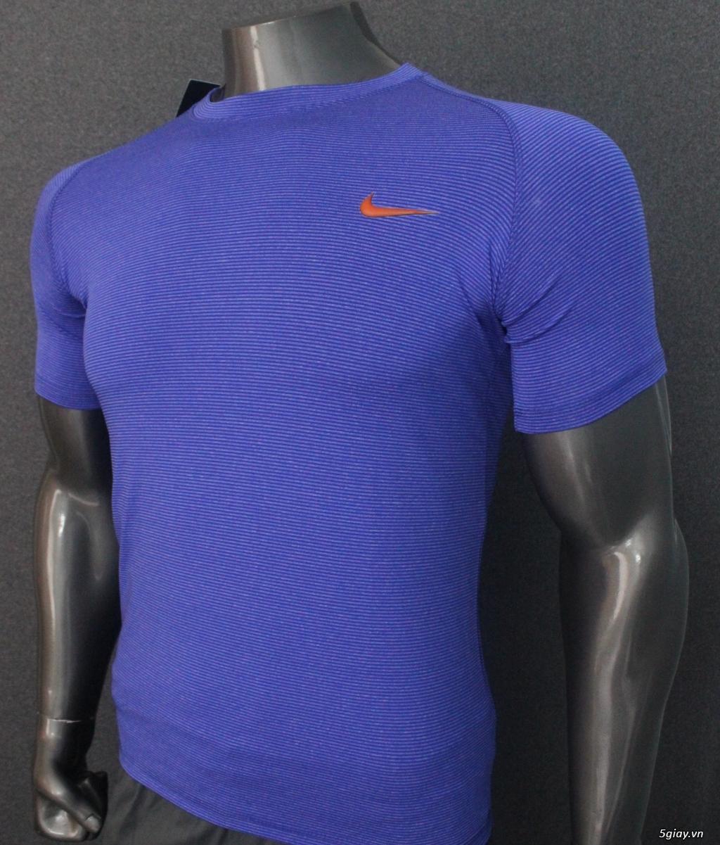 Chuyên cung cấp quần áo thể thao Adidas,Nike,Under Armour,Puma...trên Toàn Quốc giá xưởng - 13