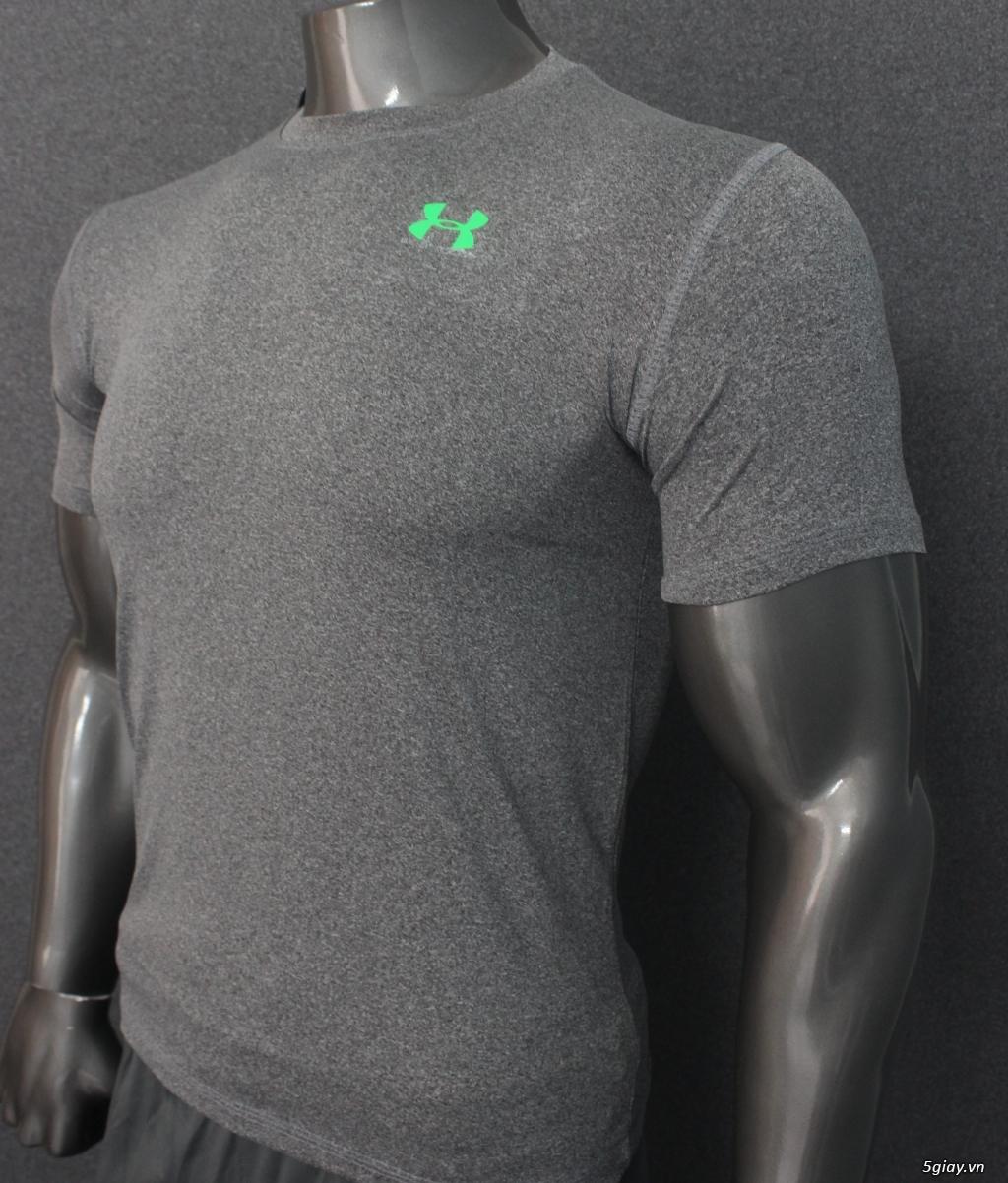 Chuyên cung cấp quần áo thể thao Adidas,Nike,Under Armour,Puma...trên Toàn Quốc giá xưởng - 26