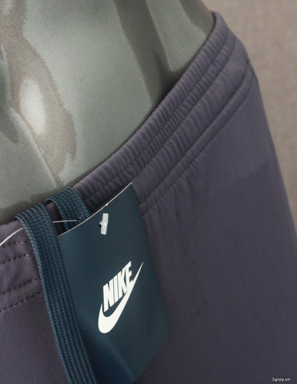 Chuyên cung cấp quần áo thể thao Adidas,Nike,Under Armour,Puma...trên Toàn Quốc giá xưởng - 21