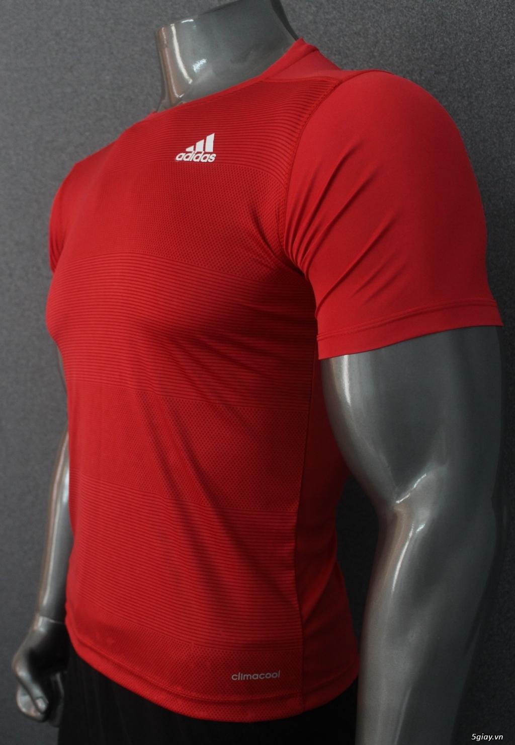 Chuyên cung cấp quần áo thể thao Adidas,Nike,Under Armour,Puma...trên Toàn Quốc giá xưởng - 27