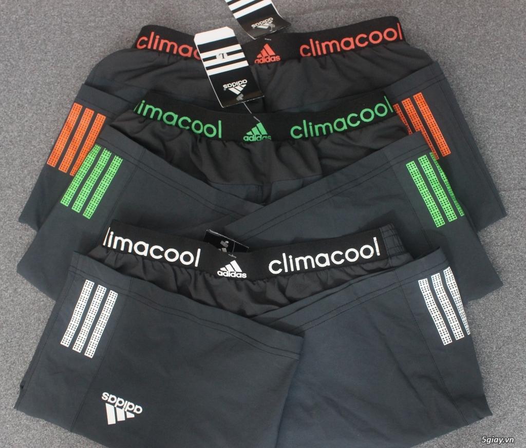 Chuyên cung cấp quần áo thể thao Adidas,Nike,Under Armour,Puma...trên Toàn Quốc giá xưởng - 28