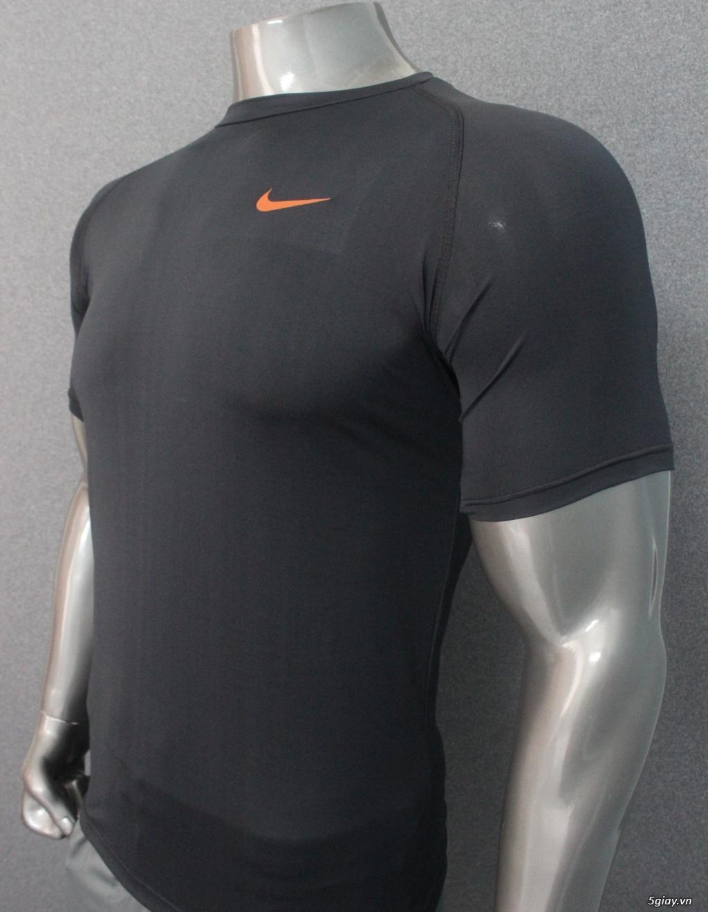 Chuyên cung cấp quần áo thể thao Adidas,Nike,Under Armour,Puma...trên Toàn Quốc giá xưởng - 41