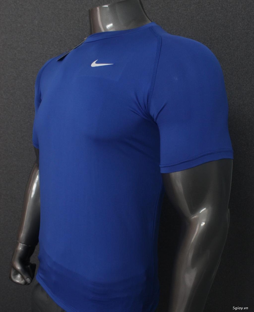 Chuyên cung cấp quần áo thể thao Adidas,Nike,Under Armour,Puma...trên Toàn Quốc giá xưởng - 40