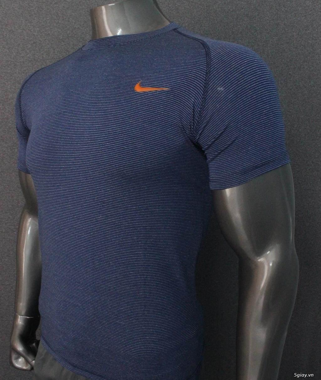 Chuyên cung cấp quần áo thể thao Adidas,Nike,Under Armour,Puma...trên Toàn Quốc giá xưởng - 17