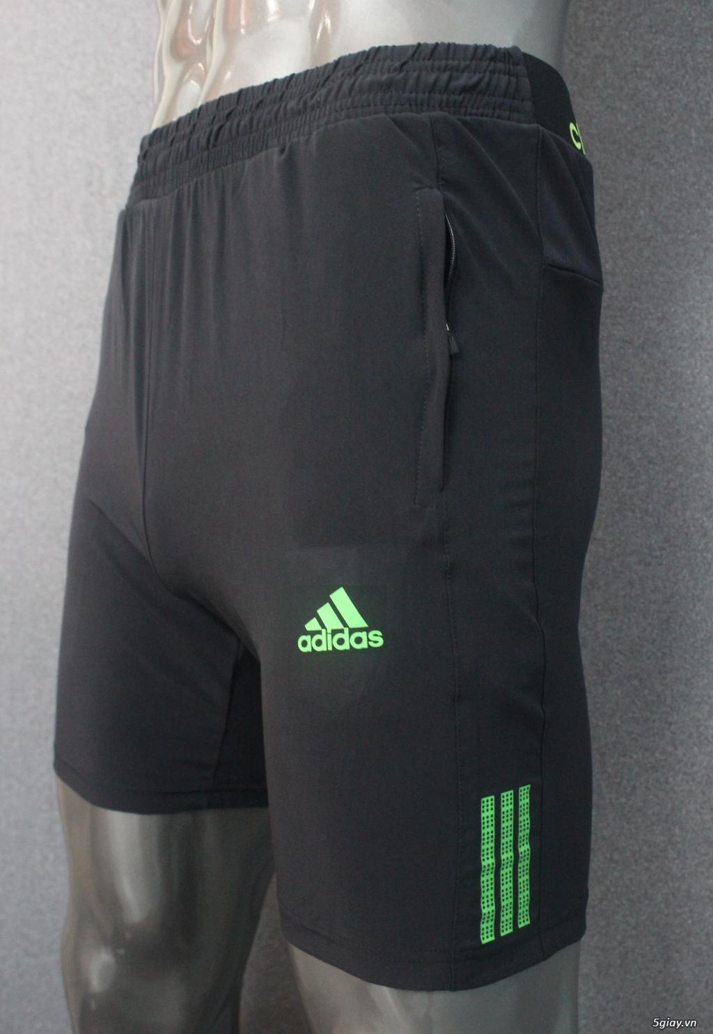 Chuyên cung cấp quần áo thể thao Adidas,Nike,Under Armour,Puma...trên Toàn Quốc giá xưởng - 31
