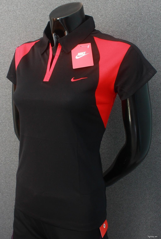 Chuyên cung cấp quần áo thể thao Adidas,Nike,Under Armour,Puma...trên Toàn Quốc giá xưởng - 7