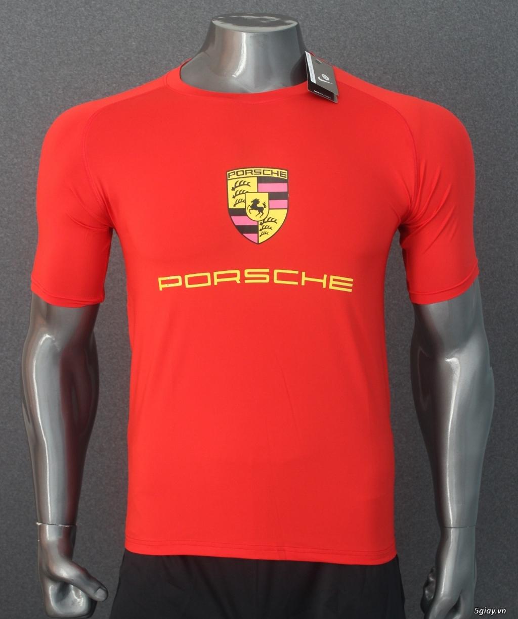 Chuyên cung cấp quần áo thể thao Adidas,Nike,Under Armour,Puma...trên Toàn Quốc giá xưởng - 19