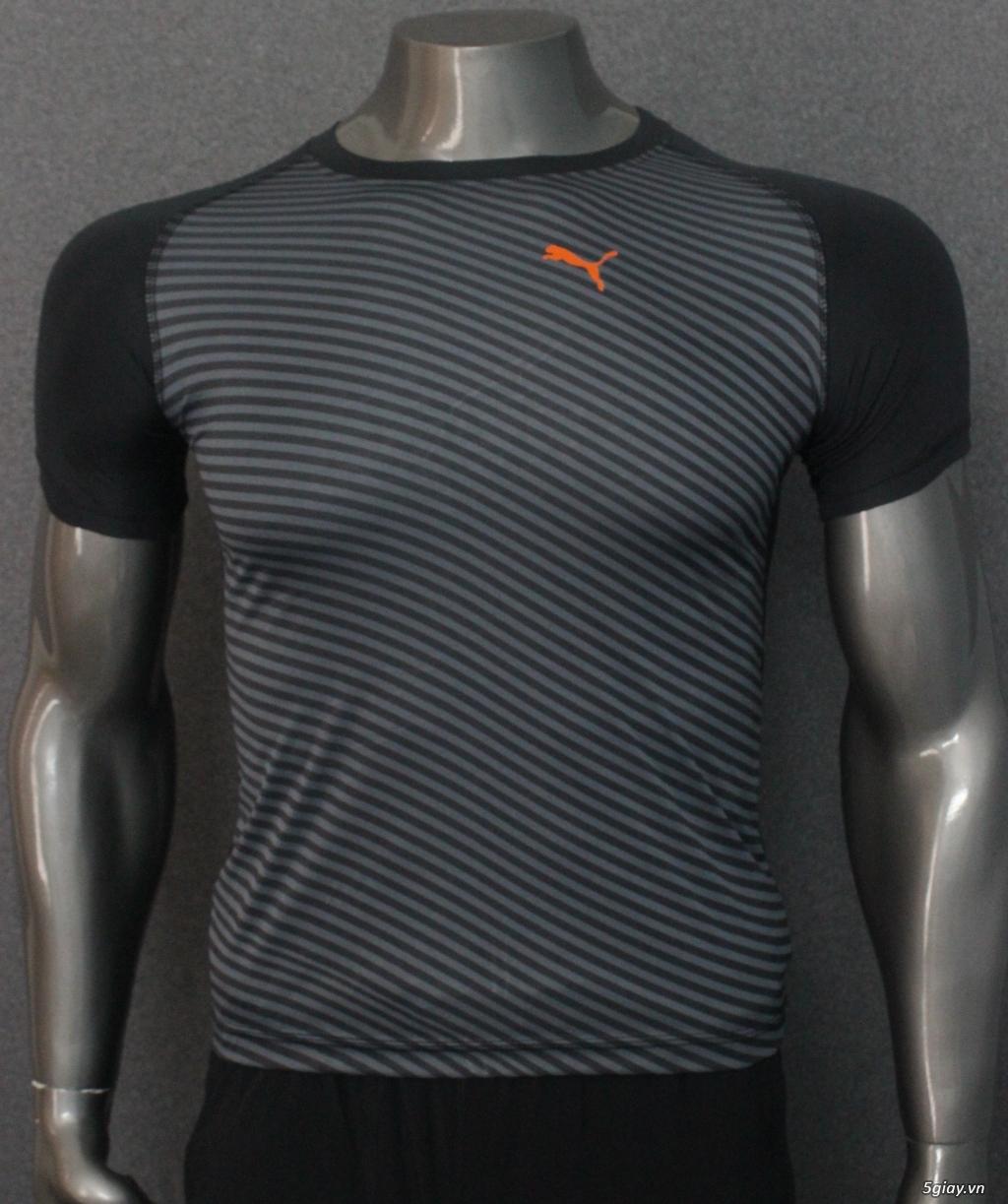 Chuyên cung cấp quần áo thể thao Adidas,Nike,Under Armour,Puma...trên Toàn Quốc giá xưởng - 44