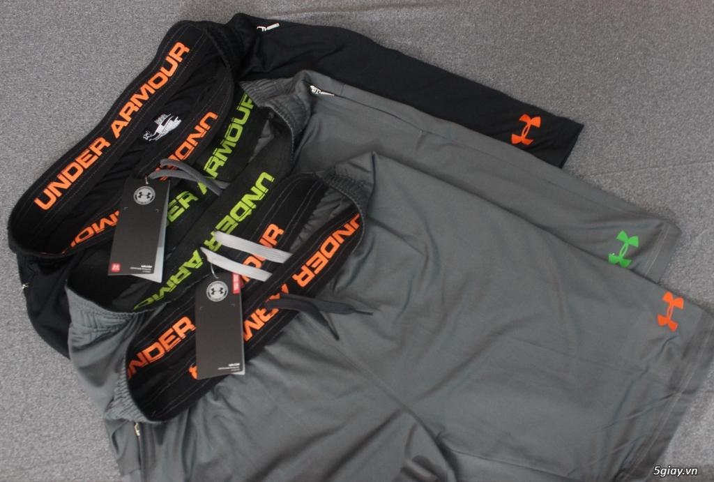 Chuyên cung cấp quần áo thể thao Adidas,Nike,Under Armour,Puma...trên Toàn Quốc giá xưởng - 34