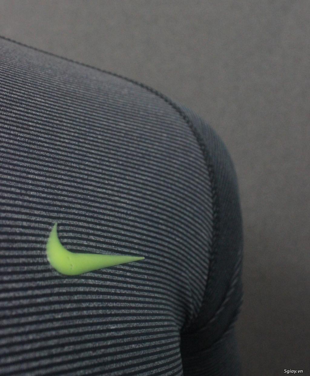 Chuyên cung cấp quần áo thể thao Adidas,Nike,Under Armour,Puma...trên Toàn Quốc giá xưởng - 14